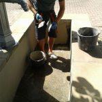 Brunnen 09