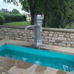 Brunnen 13